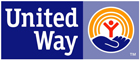 united-way_logo.jpg