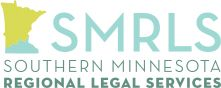 Meet Kevin Jonassen, SMRLS Staff Attorney
