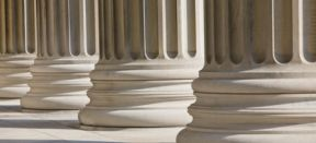 SMRLS Client Wins Appellate Case