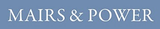 M&P_Logobox_blue_cropped.jpg