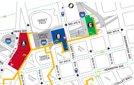 target field map.png