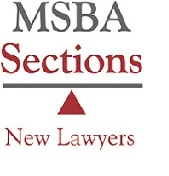 Sections-NewLawyers.jpg