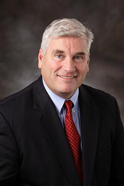 tom-emmer-official-headshot_250.jpg