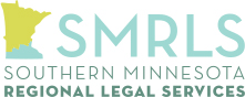 Southern Minnesota Legal Regional Services